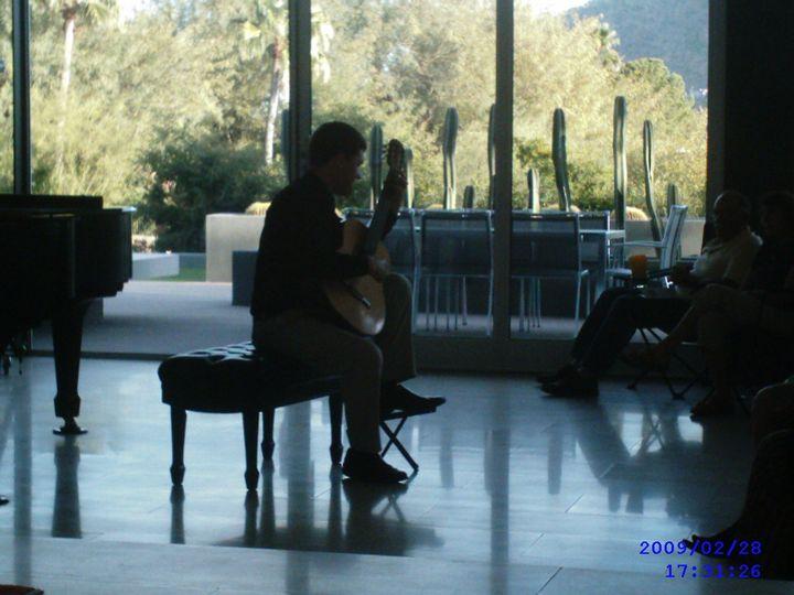 guitar salon 2