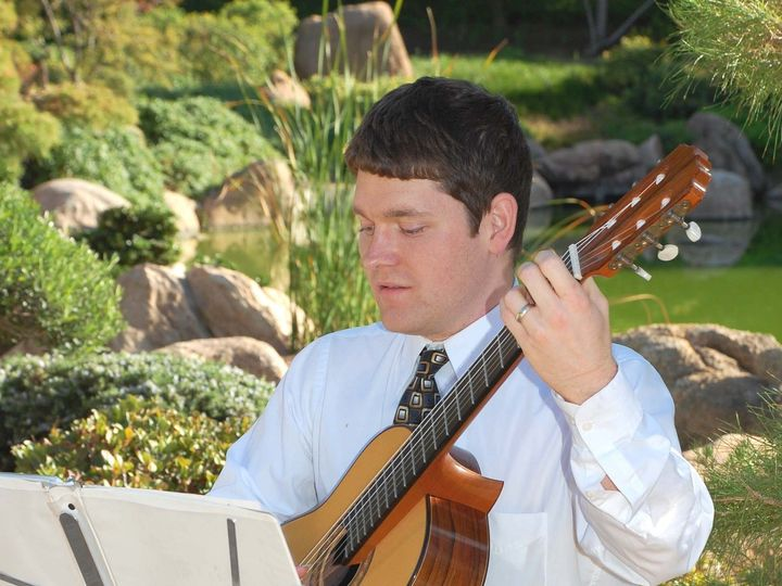Tmx 1469472469673 Japanese Garden 1 Mocksville wedding ceremonymusic