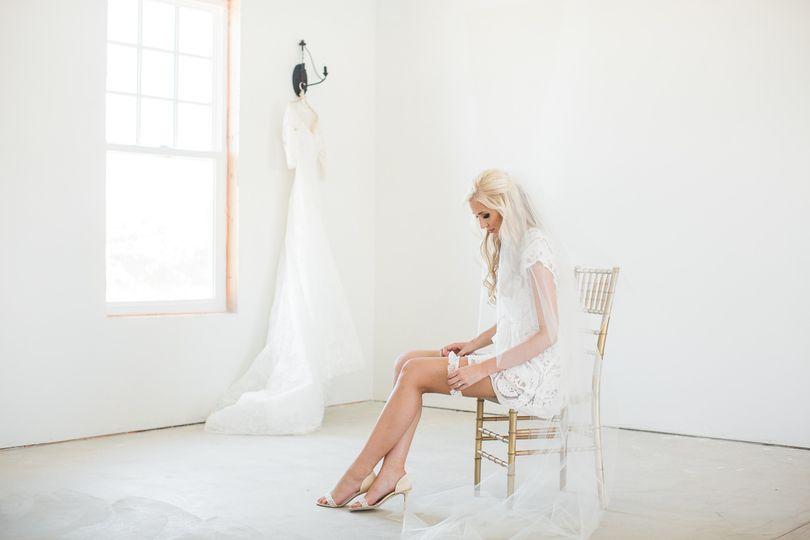 Joleen Willis Photography