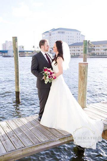 south florida wedding photographer rachel and josh 01 51 544427