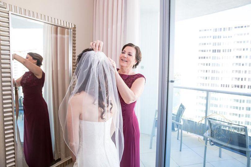 south florida wedding photographer rachel and josh 11 51 544427