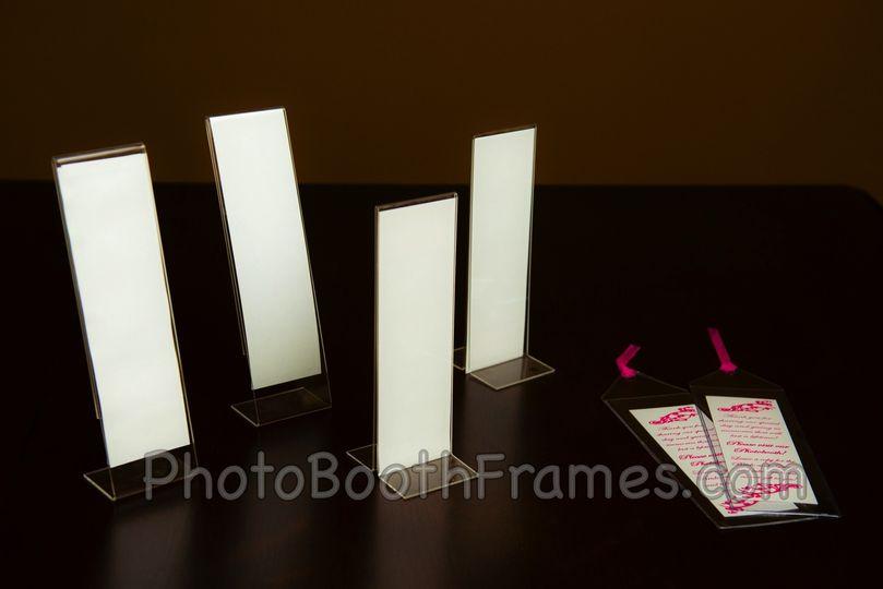 photoboothframes com11