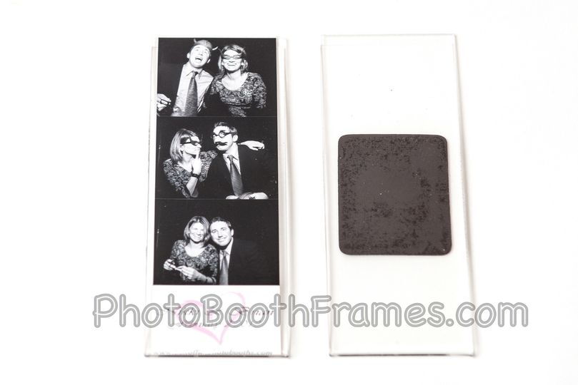 photoboothframes com38