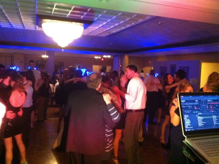 Tmx 1397878751464 32 Bradenton, FL wedding dj