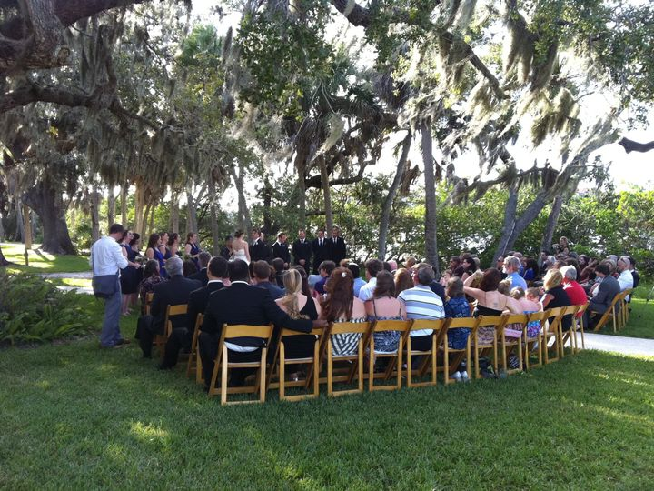 Tmx 1397880093392 18 Bradenton, FL wedding dj