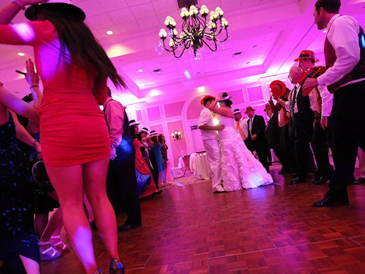 Tmx 1502299541895 Jsdjs Gallery 04 Bradenton, FL wedding dj