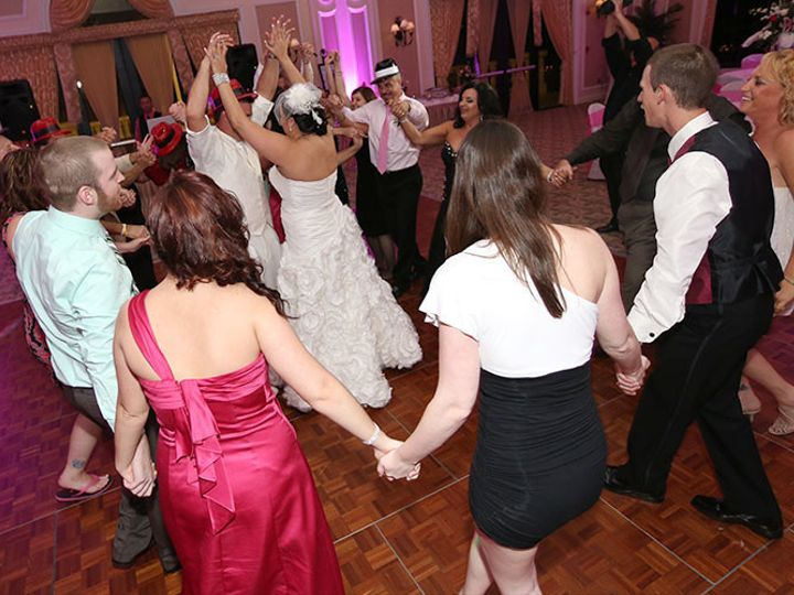 Tmx 1502299548616 Jsdjs Gallery 05 Bradenton, FL wedding dj