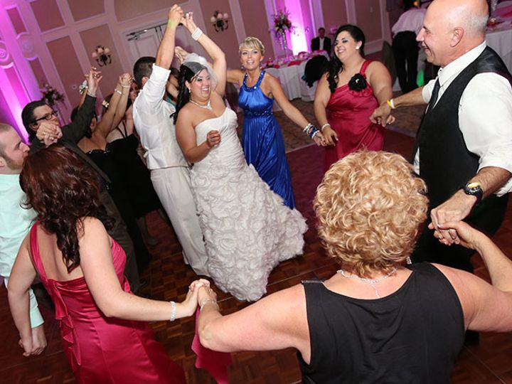 Tmx 1502299555774 Jsdjs Gallery 06 Bradenton, FL wedding dj