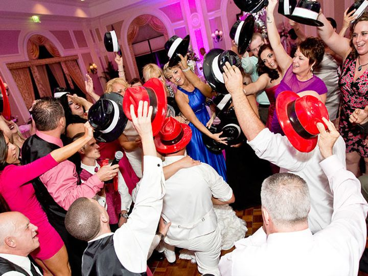 Tmx 1502299562047 Jsdjs Gallery 08 Bradenton, FL wedding dj