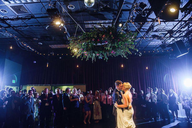 800x800 1466270716569 adp 888 ... & Creative Alliance at the Patterson - Venue - Baltimore MD - WeddingWire