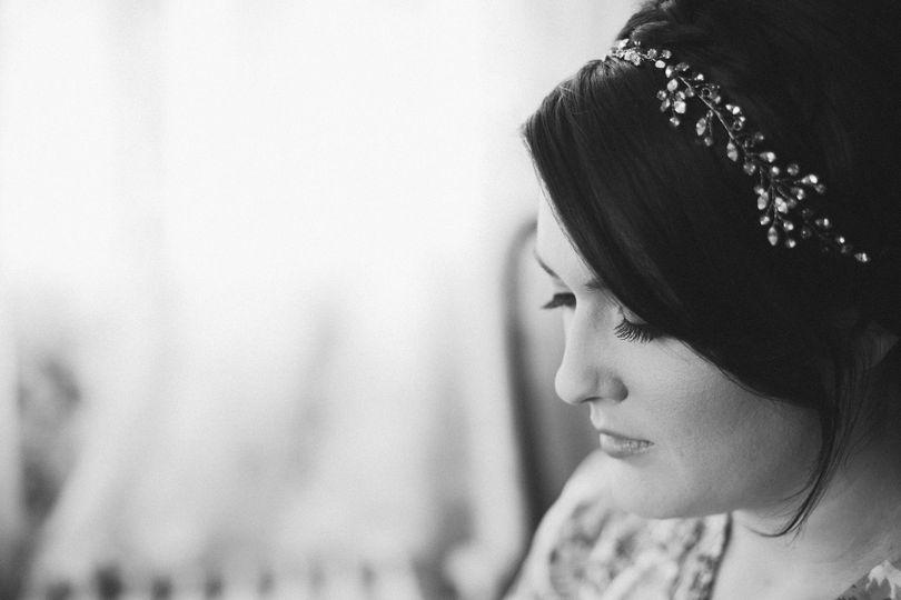 aprylannwedding185