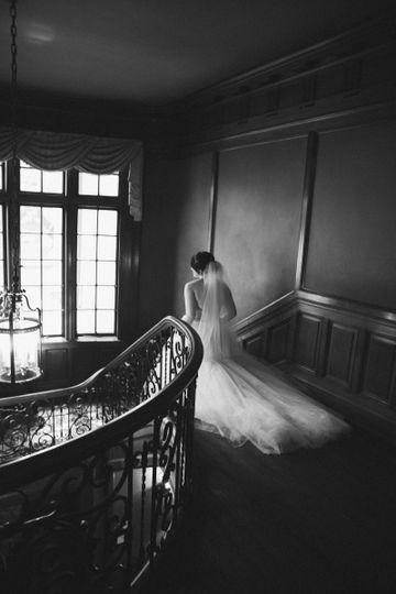aprylannwedding266