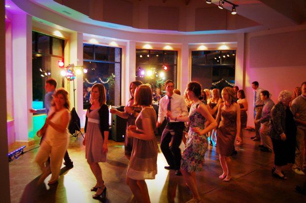 Tmx 1332899729838 021 Tulsa wedding dj