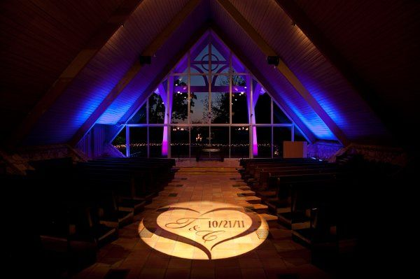 Tmx 1332901650013 0051 Tulsa wedding dj