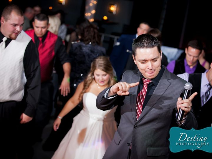 Tmx 1359436201989 023 Tulsa wedding dj