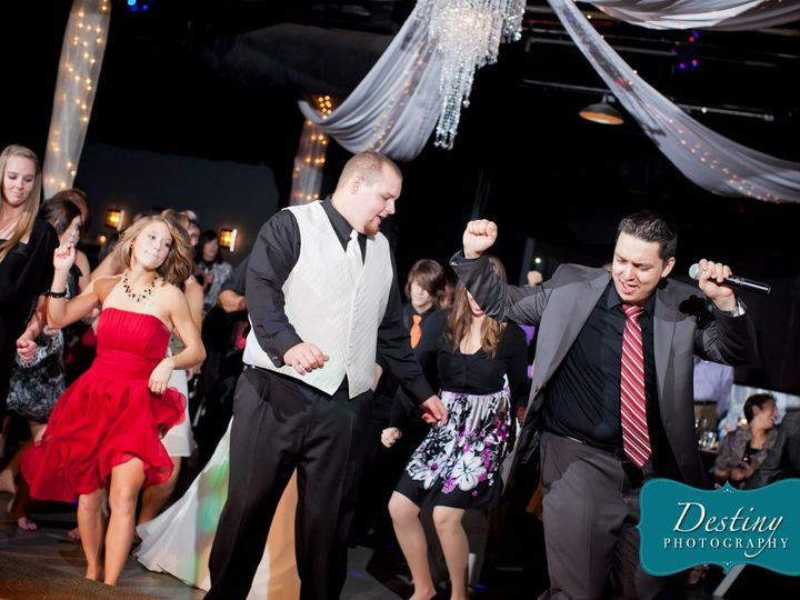 Tmx 1359436218938 027 Tulsa wedding dj