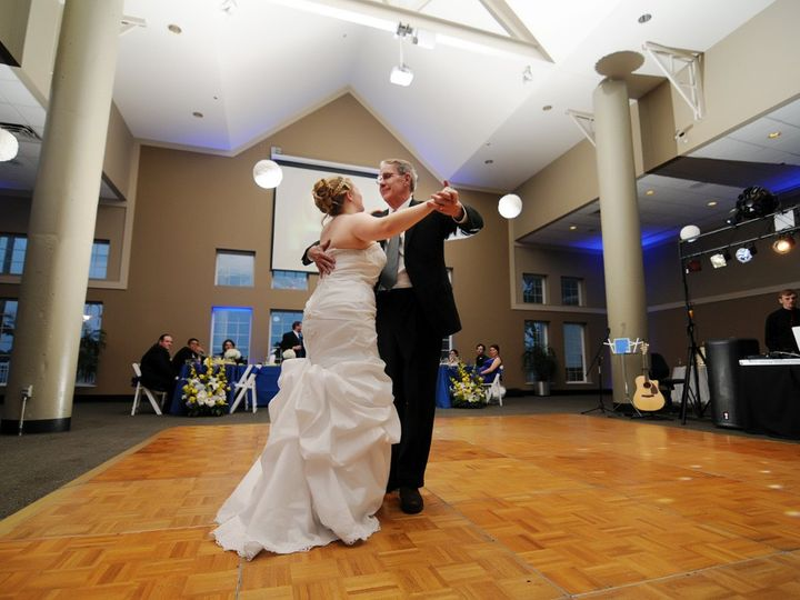 Tmx 1359436379509 BSP2148 Tulsa wedding dj