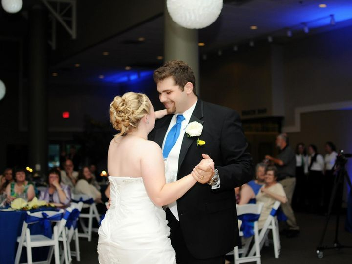 Tmx 1464730634219 6 Tulsa wedding dj