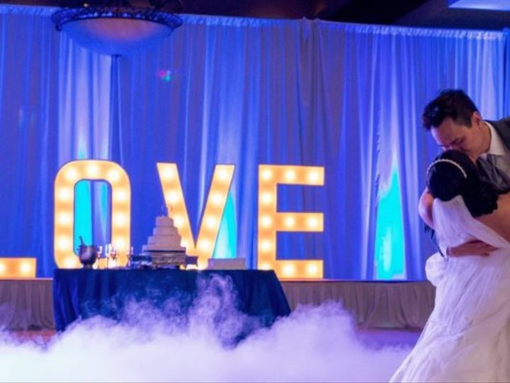 Tmx 1464730658971 9 Tulsa wedding dj