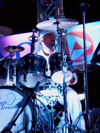 si drums