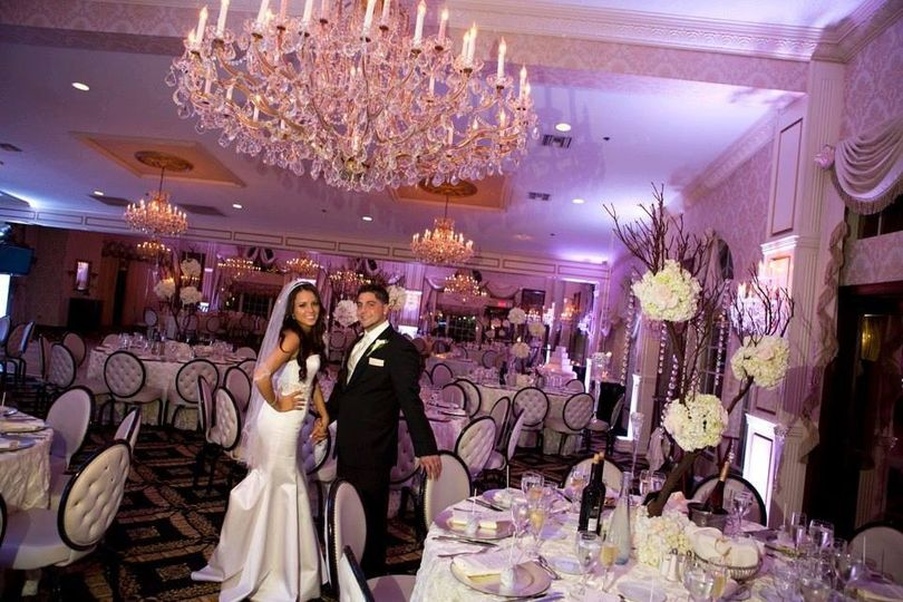 Giorgios Caterers Reviews Amp Ratings Wedding Catering