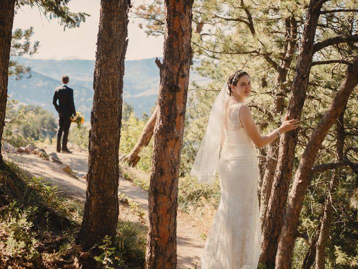 Tmx  Mg 3534 S 51 1025427 Washington, DC wedding photography