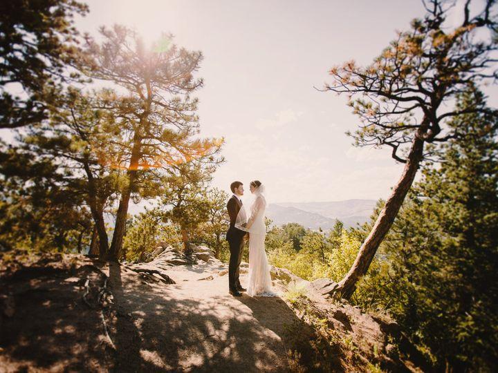 Tmx  Mg 3638 S 51 1025427 Washington, DC wedding photography