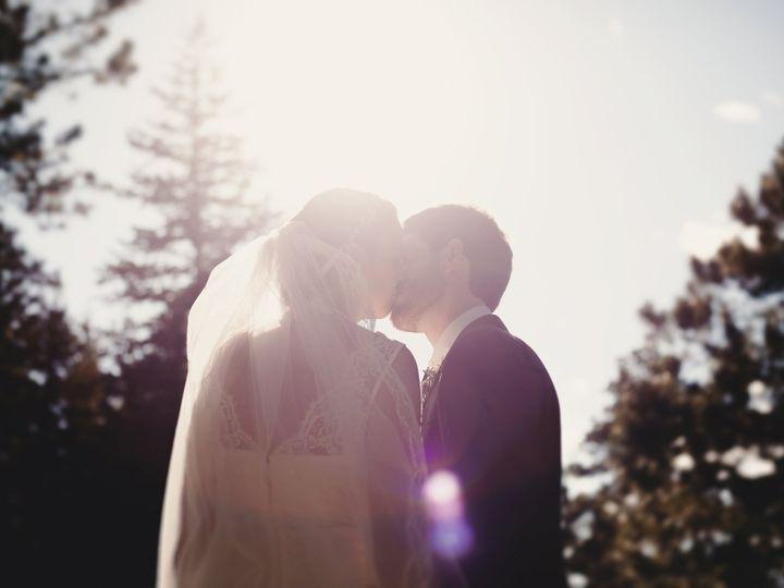 Tmx  Mg 4072 M 51 1025427 Washington, DC wedding photography