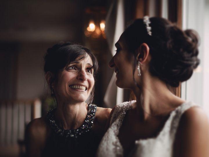 Tmx  Mg 8958 M 51 1025427 Washington, DC wedding photography