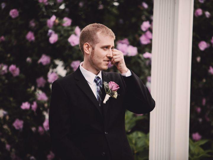 Tmx  Mg 9142 M 51 1025427 Washington, DC wedding photography