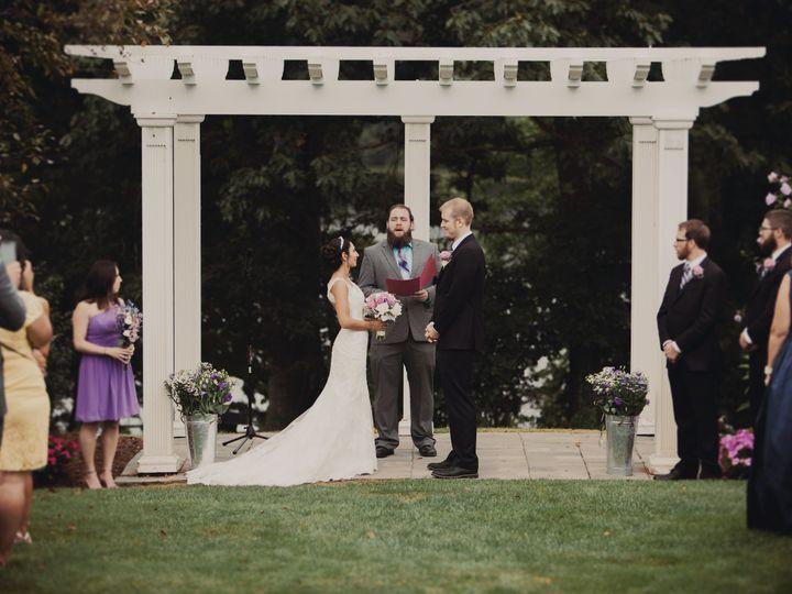 Tmx  Mg 9224 M 51 1025427 Washington, DC wedding photography