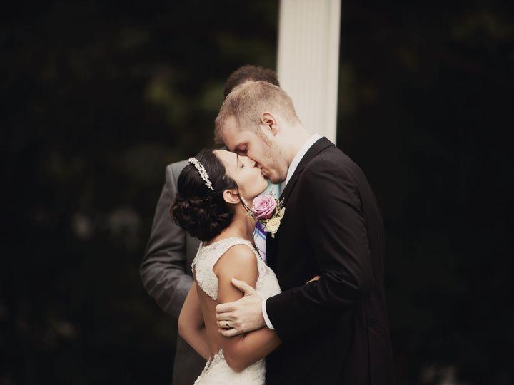 Tmx  Mg 9329 M 51 1025427 Washington, DC wedding photography