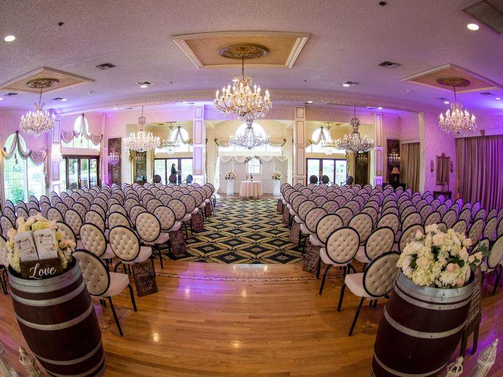 Tmx 0648 51 25427 158221650122670 Calverton, NY wedding venue
