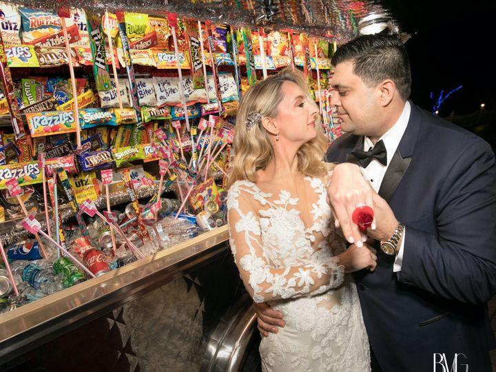 Tmx 0884 01a8945 51 25427 158221650771209 Calverton, NY wedding venue