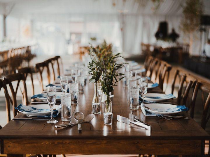 Tmx 1 3 1 Dsc05820 51 1025427 V2 Washington, DC wedding photography