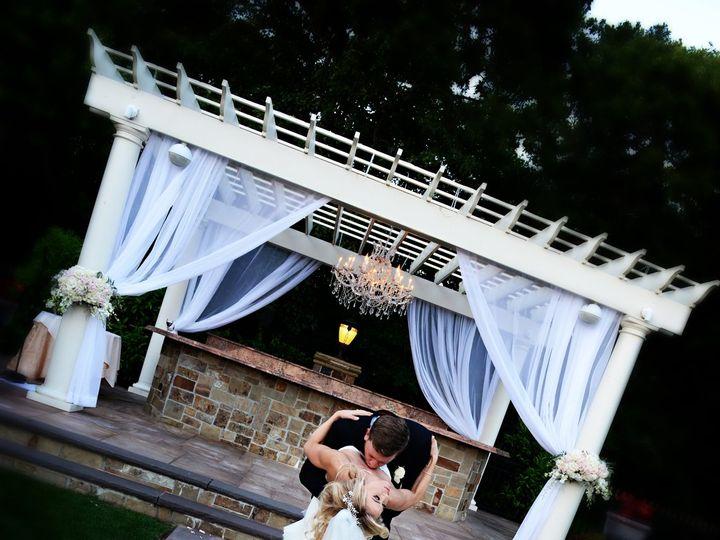 Tmx 1256jes 8167 51 25427 Calverton, NY wedding venue