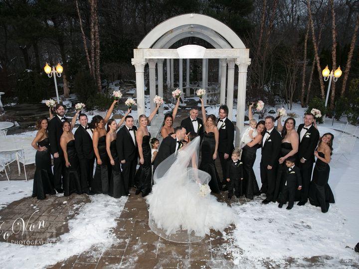 Tmx 1769 51 25427 158221650954314 Calverton, NY wedding venue