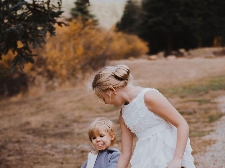 Tmx 2 2 Dsc07881 51 1025427 V1 Washington, DC wedding photography