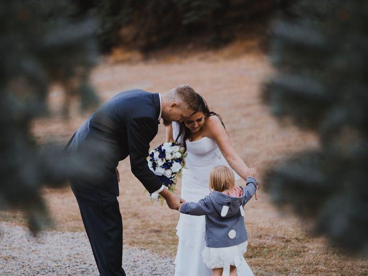 Tmx 2 51 Dsc08051 51 1025427 V1 Washington, DC wedding photography