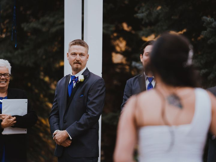 Tmx 2 8 Dsc07906 51 1025427 V2 Washington, DC wedding photography