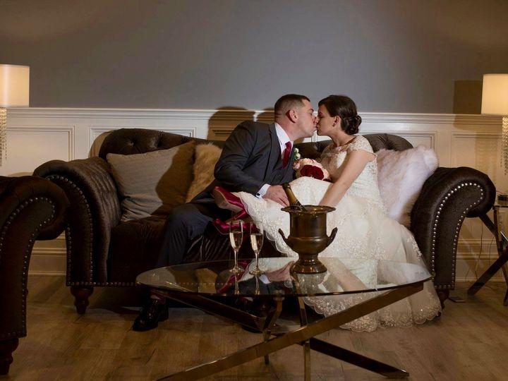 Tmx 28795325 1481694281956266 6717779551927140352 O 51 25427 Calverton, NY wedding venue