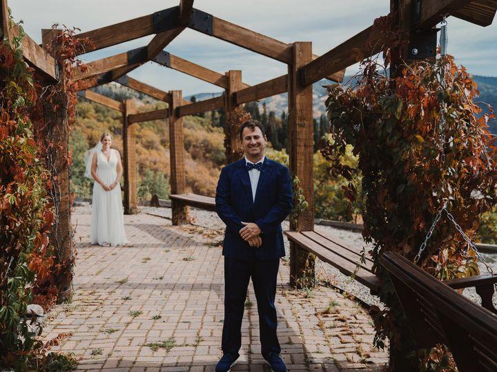 Tmx 3 3 Dsc03628 51 1025427 V1 Washington, DC wedding photography