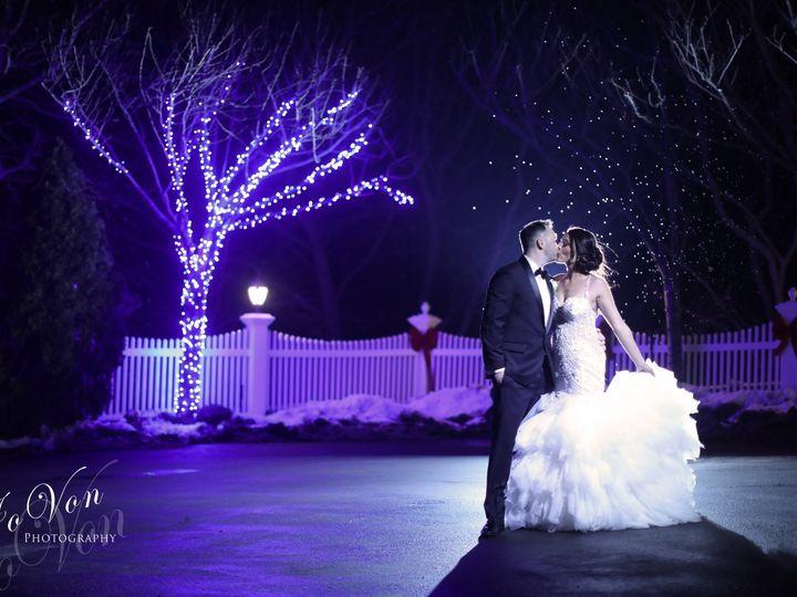 Tmx 3200 51 25427 158221650961586 Calverton, NY wedding venue