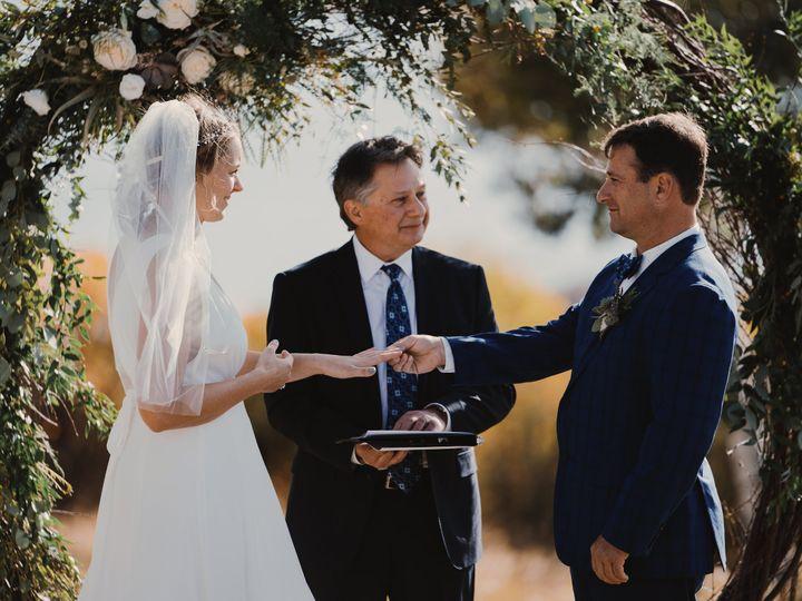 Tmx 4 2 33 Dsc05623 51 1025427 V1 Washington, DC wedding photography