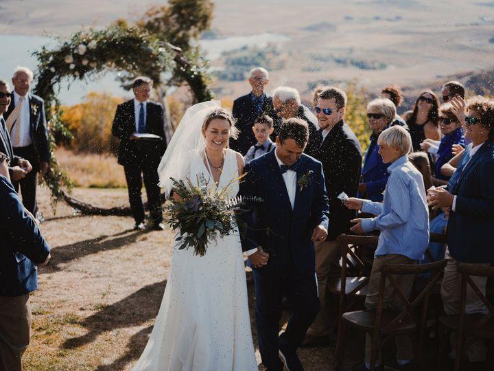 Tmx 4 2 49 Dsc05681 51 1025427 V1 Washington, DC wedding photography