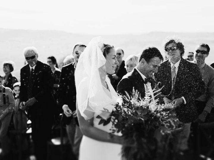 Tmx 4 2 52 Dsc03987 51 1025427 Washington, DC wedding photography