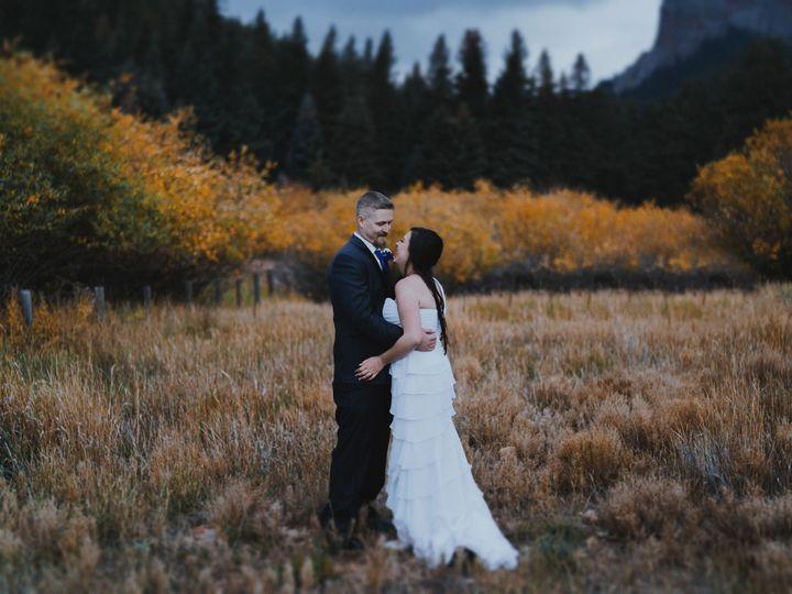 Tmx 4 Dsc08161 51 1025427 Washington, DC wedding photography