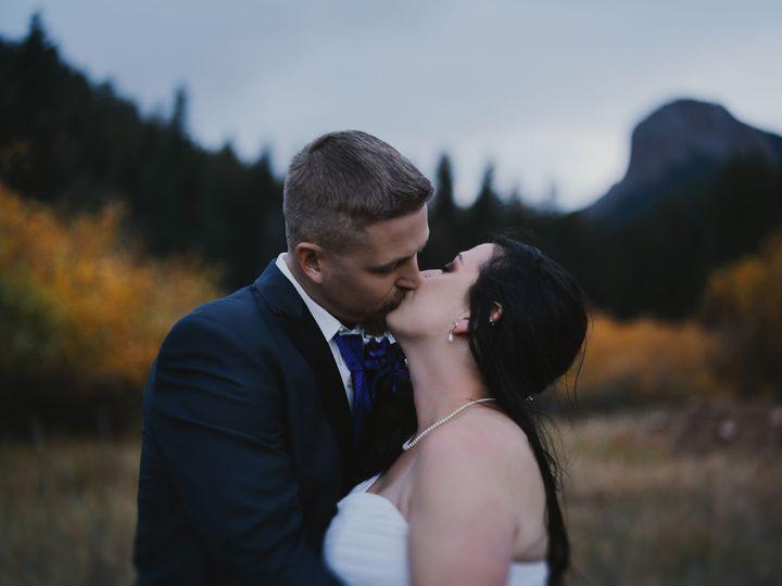 Tmx 4 Dsc08189 51 1025427 Washington, DC wedding photography
