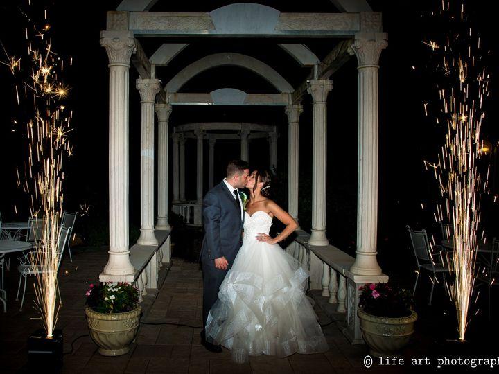 Tmx 44031744 1834138113366629 714907378117509120 O 6 41 31 Pm 51 25427 Calverton, NY wedding venue