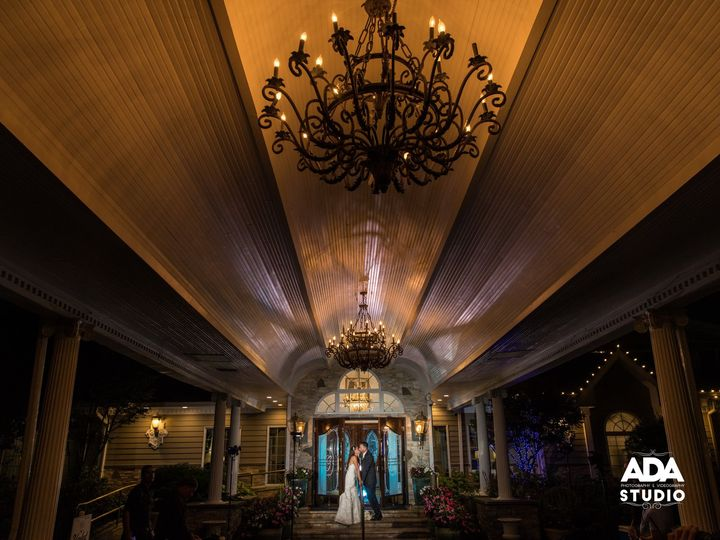 Tmx 44603292 2138936659450283 6606691910738247680 O 51 25427 Calverton, NY wedding venue